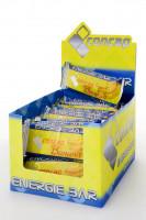 Concap Energy Bar Banana - 20 x 40g