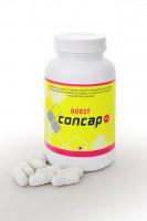 Concap Boost - 60 kapsułek