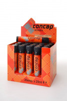 Concap Bomba - 20 x 25 ml