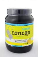 Concap Isotonic - 770g