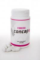 Concap Force 8 - 90 kapsułek