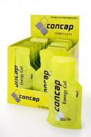 Concap Energy Gel - 24 x 40g