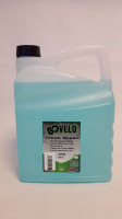 BOVelo Clean Green Refill - 5000 ml