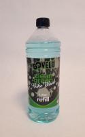 BOVelo Clean Green Refill - 1000 ml