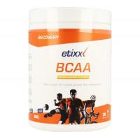 Etixx BCAA Powder - 300g
