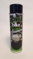 BOVelo - Pianka do czyszczenia roweru 500m