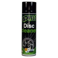 BOVelo - spray do czyszczenia tarcz - 500ml