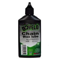 BOVelo - X-treme wosk do łańcucha - 110ml