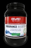 BYE! Endurance Booster - 1000g