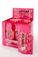 Concap Energy Gel Super finale + Amino