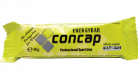Concap Energy Bar - 20 x 40g