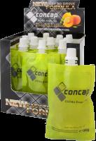 Concap Extra Energy Gel - 12 x 80g