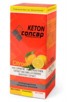 Concap Napój ketonowy - 500ml
