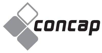 Concap