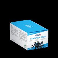 Etixx - Creatine 3000 - 240 tabs