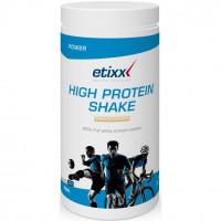 Etixx - High Protein Shake -1000g