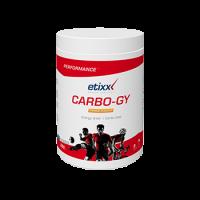 Etixx Carbo-Gy - 560g