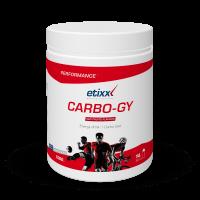 Etixx Carbo-Gy - 1000g