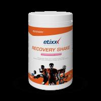 Etixx Recovery Shake - 1000g