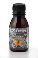 Concap X-Drive - 100 ml