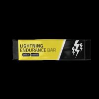 Baton Lightning Endurance Bar