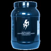 Lightning Carboloader - Neutral - 1000 gram
