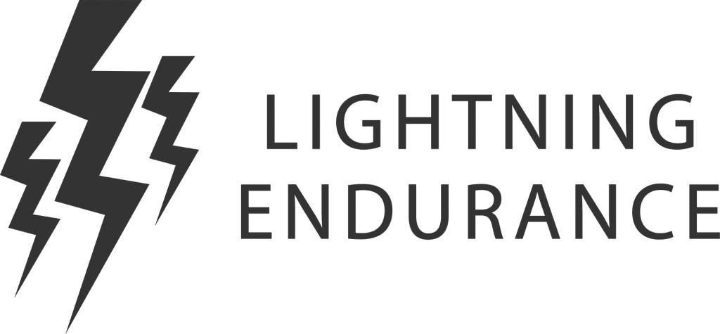 Lightning Endurance