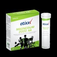 Etixx - Magnesium 2000AA