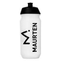 Maurten bidon - 500ml
