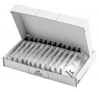 Maurten Energy Gel 100 CAF 100 - 12 x 40g