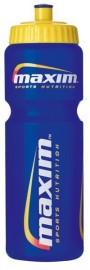 Maxim Bidon - 750 ml