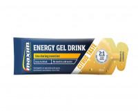 Maxim Gel Drink - 25 x 60 ml