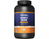 Maxim Hypotonic Sports Drink - 2kg