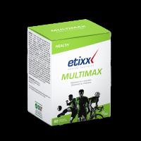 Etixx - Multimax 90 tabs